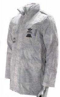 adidas star wars jacket in Clothing,
