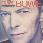 Black Tie White Noise by David Bowie CD, Oct 1995, Virgin