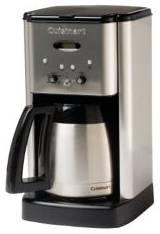 Cuisinart DCC 1400FR 12 Cups Coffee Maker