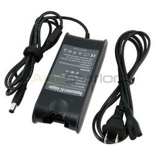 Laptop Adapter Battery Charger for Dell Inspiron 65W PA 12 1525 LAPTOP