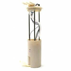 Delphi FG0086 Fuel Pump Module Assembly