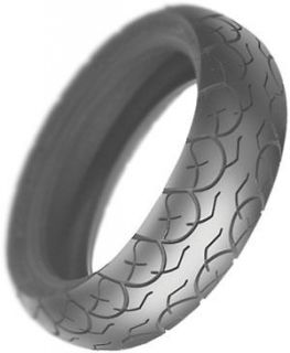 scooter tires 130 60 13 in Wheels, Tires