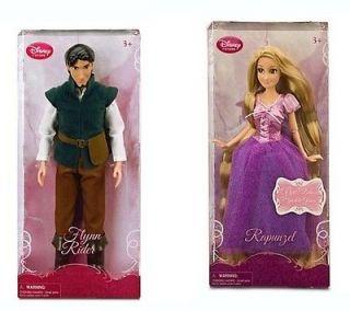 disney princess barbie doll set in Dolls & Bears