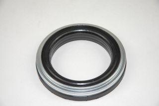 Dodge Ram Rear Axle Inner Wheel Bearing Seal 5086983AA Mopar 11.50