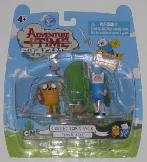 cartoon adventure time toys in TV, Movie & Character Toys