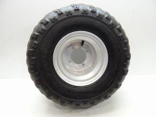 ltz 400 tires in Wheels, Tires