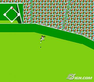 Bases Loaded Nintendo, 1988