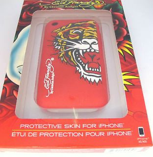 ed hardy ipod touch case in Consumer Electronics