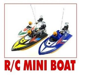 rc electric outboard