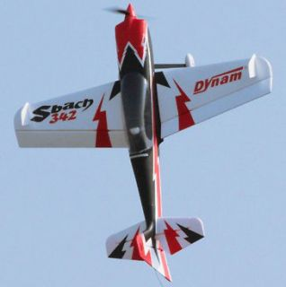 rtf electric rc planes in Airplanes & Helicopters