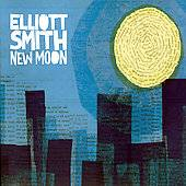 New Moon by Elliott Smith CD, May 2007, 2 Discs, Kill Rock Stars