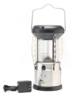Lantern with Remote Control, LED Lights, and