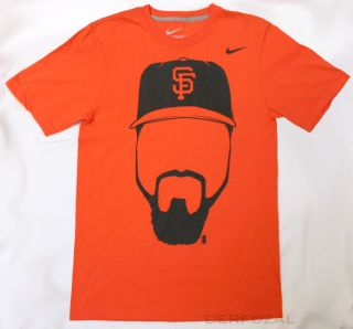 san francisco giants in Unisex Clothing, Shoes & Accs