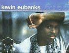 MC PHOTO ahq 887 Kevin Eubanks Jazz Musician
