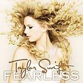 Fearless ECD by Taylor Swift CD, Nov 2008, Big Machine Records