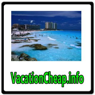 Cheap.info WEB DOMAIN FOR SALE/TRAVEL/AIRLINE TICKETS/FLIGHTS/PLANE