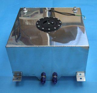 fuel cells in Car & Truck Parts