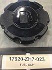 Honda Fuel Tank Gas Cap 17620 Zh7 023 FR500 FR600 FR650 FR700 FR750