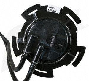 Airtex E3726M Fuel Pump Module Assembly