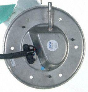 Carter P74953M Fuel Pump Module Assembly