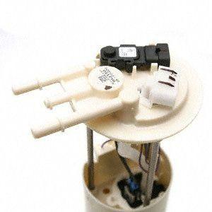 Delphi FG0162 Fuel Pump Module Assembly