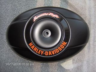 harley screamin eagle air cleaner in Intake & Fuel Systems