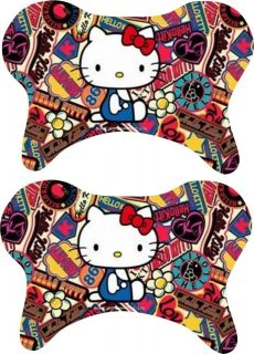 hello kitty xbox controller in Video Game Accessories
