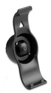 New Genuine Garmin OEM Cradle Mount Bracket Holder Clip for Nuvi GPS