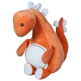 Cocalo Baby Plush Dinosaur   Dinos At Play product details page