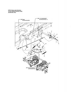 Subaru Airbag Wiring Diagram as well Where Is Ford 6610 Fuse Box moreover 2600 Ford Tractor Fuel Filter as well Model 917272242 Sears Craftsman 20 Hp Lawn Tractor Owners Manual On in addition Ford 555 Backhoe Wiring Diagram. on ford 6610 wiring diagram