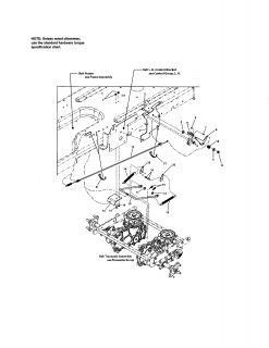 safari motorhome wiring diagram safari free engine image for user manual