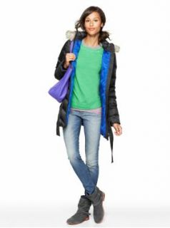 Shop clothes for women, men, maternity, baby, and kids  Gap