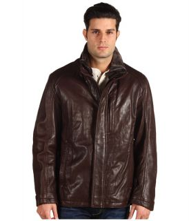 Marc New York by Andrew Marc Newman Leather Jacket