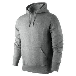 Nike Nike Classic Pullover Mens Fleece Hoodie