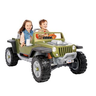 power wheels fisher price monster traction jeep hurricane green car. Cars Review. Best American Auto & Cars Review