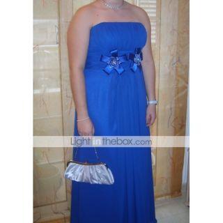 Vestidos de Damas de Honor 2013, Vestidos para Damas