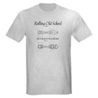 Roller Skating T Shirts  Roller Skating Shirts & Tees