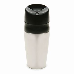 Buy OXO Good Grips LiquidSeal Travel Mug, Stainless Steel & More