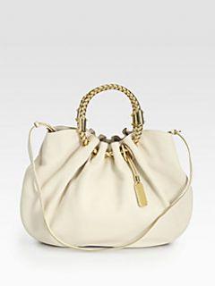 Michael Kors  Shoes & Handbags
