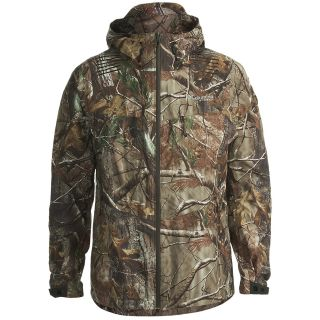Columbia Sportswear Big Game Terrain Jacket   Waterproof (For Men) in