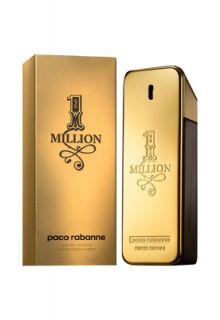 Eau de Toilette Paco Rabanne 1 Million 200ml   Perfume   Compre Agora