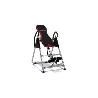 Inversor G400 Zero BH Fitness   Fitness   Aparatos Musculación   El
