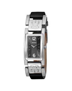 Reloj de mujer Tous   Mujer   Relojes   El Corte Inglés   Moda