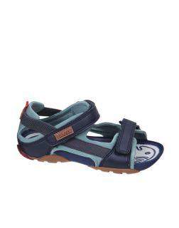 Sandalia de niño Camper   Niño   Zapatos   El Corte Inglés   Moda