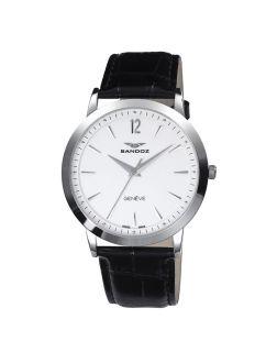 Reloj de hombre Sandoz   Hombre   Relojes   El Corte Inglés   Moda