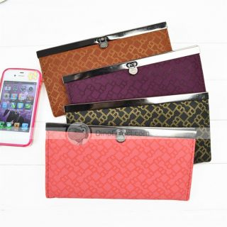 Wholesale Dianice Substantial High Quality & Grade Lady Handbags
