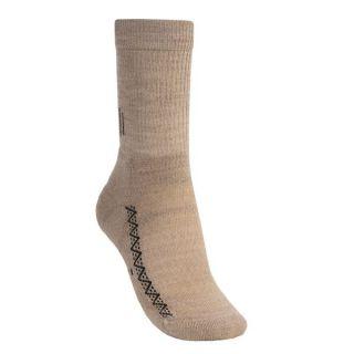 Point6 Active Light Cushion Socks   Merino Wool, Lightweight (For