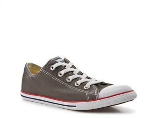 6add2f310da Converse Womens Chuck Taylor All Star Slim Sneaker DSW .