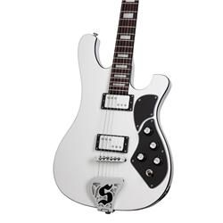 Schecter Guitar Research Solid Body Electric Guitars  Guitar Center