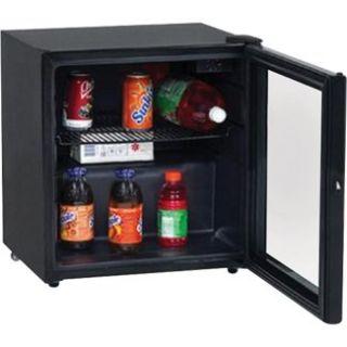 remote controlled rolling beverage cooler on popscreen. Black Bedroom Furniture Sets. Home Design Ideas